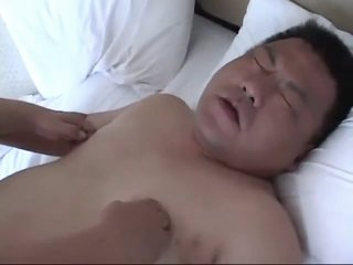 Japanese Daddy 22